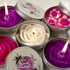 candle scents inspired by books -- http://mentalfloss.com/article/94229/11-book-inspired-candles-bibliophiles