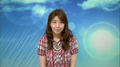 [HDTV_080818nhk_06.jpg]