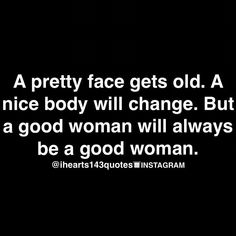 And I will always be a great woman. Cute Quotes, Great Quotes, Inspirational Quotes, Motivational, Quotes For Kids, Quotes To Live By, Behavior Quotes, Psychology Says, Aging Quotes
