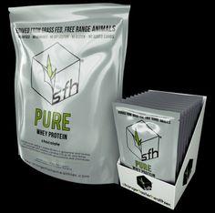 http://www.roguefitness.com/sfh-whey-protein-pure-whey-32oz.php?a_aid=4ff181ec18f98 SFH Whey Protein - Pure Whey