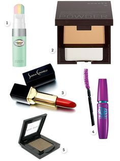 makeup tips and tricks #beauty #makeupartisttips
