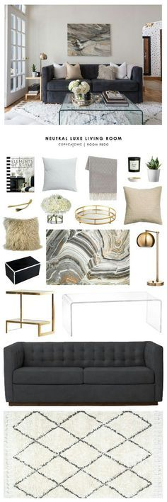 Get inspired with our trend moodboards and infographics. For more just visit spotools.com