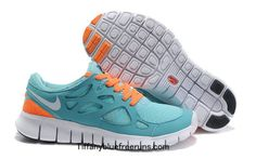 Nikes all under $50