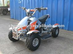 CE with electric mini quads (CS-E9051 ) website: www.harryscooter.com email: sales2@harryscooter.com Skype: Sara-changshun