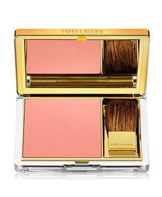 Estée Lauder Pure Color Blush - Estee Lauder Makeup - Beauty - Macy's