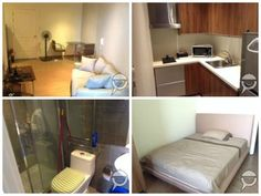 Type of property: Condo for sale/lease (41sqm, 1BR, fully furnished) Location: Poblacion, Makati City Broker: First Scene Philippines, Inc. Find PRICE and BROKER INFO here: http://www.myproperty.ph/properties-for-rent/condos/makaticity-manila/for-rent-gramercy-residences-unit-5508-makati-city-605754?utm_source=pinterest&utm_medium=social&utm_campaign=listing #Philippines #RealEstate