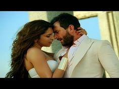 Be Intehaan - Race 2 - Official Song Video: Saif Ali Khan & Deepika Padu...