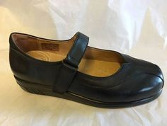 orthopedic shoes for women
