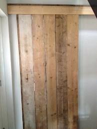 hout schuifdeur - Google zoeken