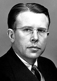 Ernest Lawrence – Wikipédia, a enciclopédia livre