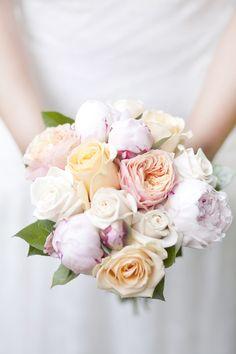 Photography: Les Productions De La Fabrik - lesproductionsdelafabrik.com  Read More: http://www.stylemepretty.com/destination-weddings/2015/03/23/romantic-swedish-coastal-wedding/