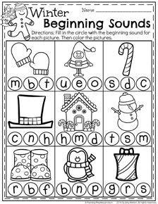 Task Shakti - A Earn Get Problem December Preschool Worksheets - Beginning Sounds Preschool Curriculum, Preschool Lessons, Preschool Classroom, Preschool Worksheets, Preschool Learning, Kindergarten Worksheets, Preschool Activities, Homeschooling, Pre K Worksheets