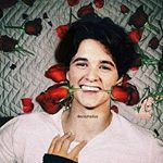 """420 Likes, 3 Comments - Bradley Will Simpson (@bradleywillsimppson) on Instagram: """"This pic deserves to be HQ"""""""