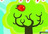 Flappy Fire