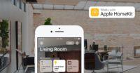 Apple è molto severa sugli accessori HomeKit e lo sviluppo procede a rilento