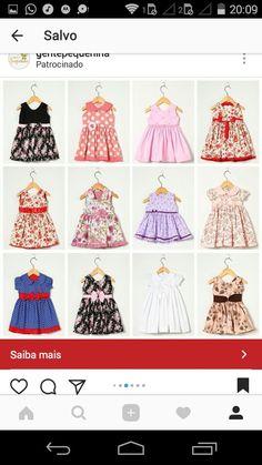 04075d058b1bf 78 en iyi giyim görüntüsü, 2018 | Dress skirt, Hijab Fashion ve ...