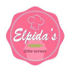 Ελιοκούλουρα - Elpidas Little Corner Cheese Bar, Little Corner, Ice Cream, Cookies, No Churn Ice Cream, Crack Crackers, Icecream Craft, Biscuits, Cookie Recipes