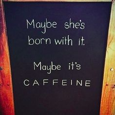 #SkimmLife #caffeinelife