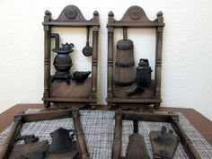 Country Kitchen Butter Churn Pot Belly Stove