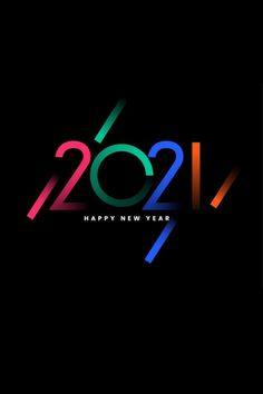 Colorful happy new year 2021 pics images HD free for best friend. #newyearimages2021 #newyearpics2021 #newyearphotos2021 New Year Images Hd, Happy New Year Pictures, New Year Photos, Pictures Images, Cool Pictures, Funny Pictures, Happy New Year Message, I Am Beautiful, Funny Happy