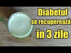 Diabetes, Health Fitness, Macrame, Origami, Youtube, Home, Therapy, Diet, Embroidery