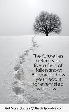 Famous Poems About Winter Snow | ... poems poetry pic picture photo image friendship famous quotations