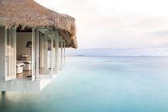 Cheval Blanc Randheli | Site officiel – Hotel de luxe aux Maldives par LVMH Hotel Management