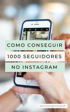Instagram Marketing, Instagram Blog, Insta Posts, Digital Marketing Strategy, About Me Blog, Social Media, Words, Business, How To Make