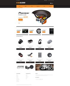 Auto Towing Responsive WooCommerce Theme. Additional features, comprehensive documentation and stock photos are included.