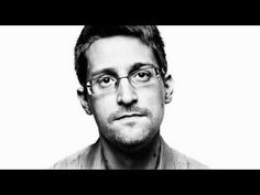 SNOWDEN: THE TRUTH IS COMING AND IT WILL NOT BE STOPPED! - YouTube