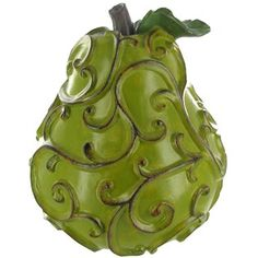 9 1 2 Pear Decor Hobby Lobby