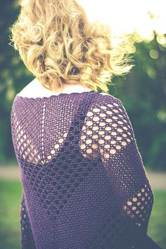CROCHET PATTERN pdf: One Summer Night Shawl  This listing is for a crochet *****PATTERN***** with instructions in a PDF format on how to