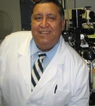Dr. Jorge A. Benavente