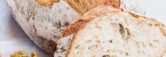 saftig_bakst Slik, Baking, Bakken, Bread, Backen, Reposteria