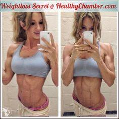 My weightloss secret @ healthychamber.com 00780 #weightloss #fit #nofat #garciniacambogia #healthy #wellness #feelgood #fatless #motivation #life #health #getfit #losefat