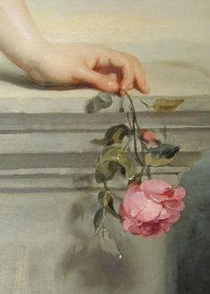 Portrait of Catherine Gray,Lady Manners (detail),1794