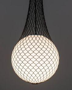 Pendant lamps Pendant lamps hanging lamps - Formagenda
