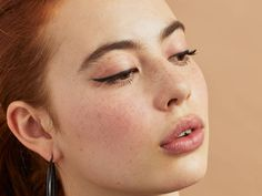 The Best Black Eyeliners | Makeup.com