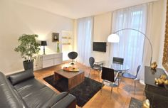 PARIS /  Le Marais: Top 5 Places to Stay