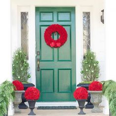 Doors - Home and Garden Design Ideas