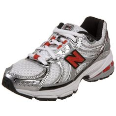 a3998521f34e5 New Balance Little Kid Big Kid 760 Running Shoe « MyStoreHome.com – Stay At  Home and Shop