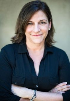 Cynthia D'Aprix Sweeney's career switch from marketing to writing earned her a seven-figure advance...
