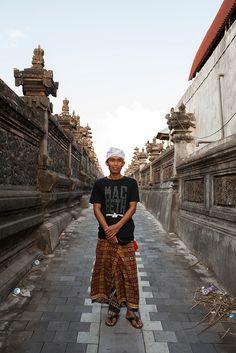 Bali guide part l / Leela Cyd for Tea Cup Tea