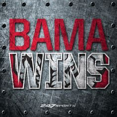 Alabama Football Quotes, College Football Teams, Best Football Team, Crimson Tide Football, Alabama Crimson Tide, Alabama Baby, University Of Alabama, Roll Tide, 6 Years