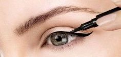 20 Best Eye Makeup Tips for Beginners