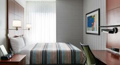 Rooms from $195.60 per night