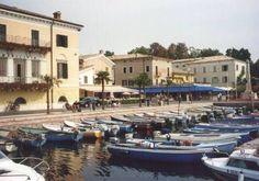 Gardasee - Bardolino
