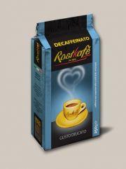 Caffè Rostkafè Decaffeinato