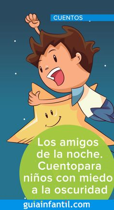 """Cuento para niños con miedo a la oscuridad Una h… The friends of the night. Story for children afraid of the dark A beautiful child dedicated to They are afraid of the dark. It is titled """"Friends of the Night"""" # Children's Guide Rainbow Activities, Classroom Activities, Learning Activities, Kids Learning, Activities For Kids, Home Preschool Schedule, Preschool At Home, Toddler Preschool, My Little Kids"""