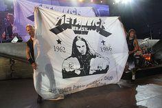 Rock in Rio - 25 de setembro de 2011